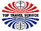 Top travel service